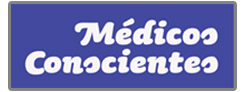Médicos Conscientes