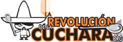 Revolución de la Cuchara