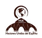 Naciones-Unidas-del-Espiritu-logo1