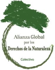 Alianza Global por los Derechos de la Madre Tierra