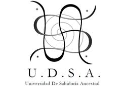 U.D.S.A.